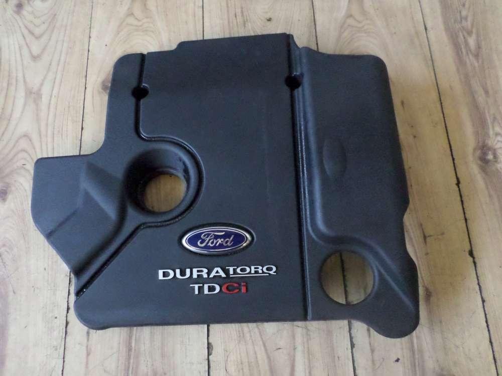 Ford Focus Motorabdeckung 1S4Q-6N041-AE