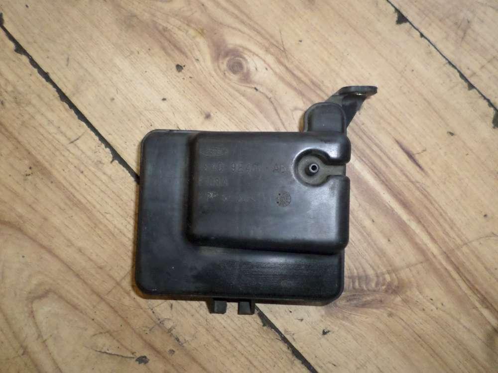 Original Ford Focus Vakuumbehälter 1S4Q9E453AB