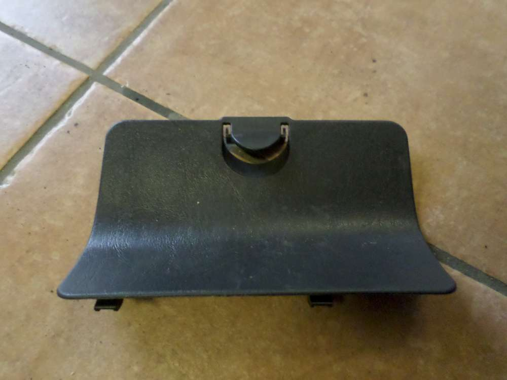Ford Focus Armaturenbrett Sicherungskasten Abdeckung Deckel 98AB-14A003