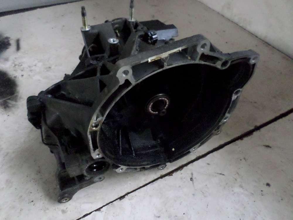 Schaltgetriebe Getriebe Ford Focus Bj 2000 1,6  98WT7F096AB - S6TB10F140008664
