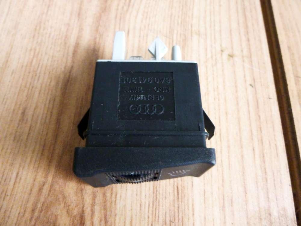 Audi A4 Bj.1998 Schalter Leuchtweitenregulierung 8A0941301
