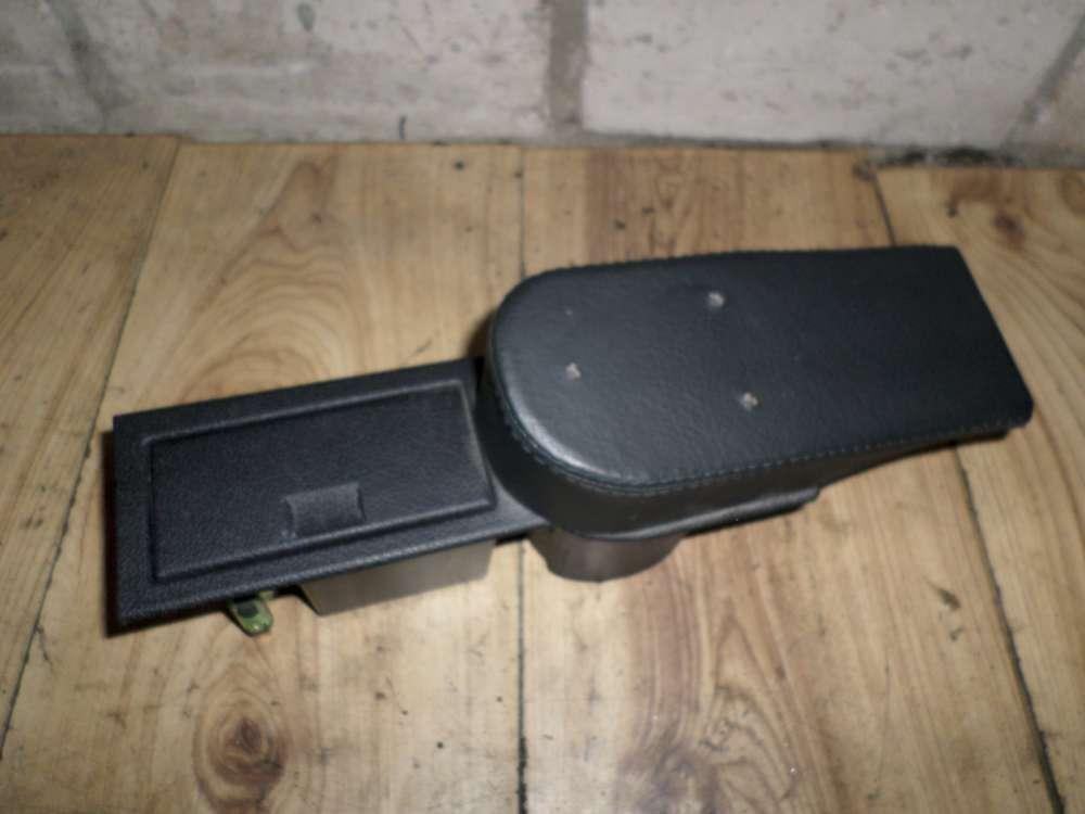 Ford Mondeo Bj.2002 Aschenbecherfach Mittelkonsole 1S7XF04788AF