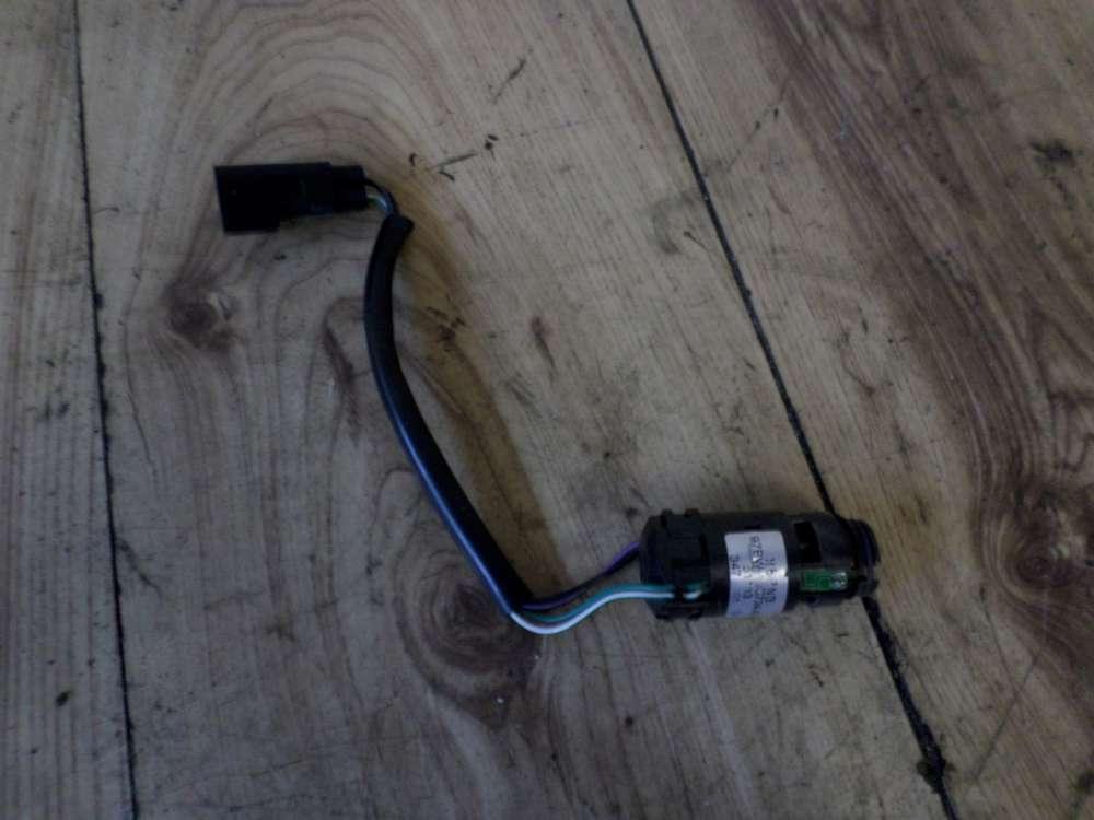 Ford Mondeo Bj.2002 Temperatursensor Innentemperatusensor 97BW19C734AD