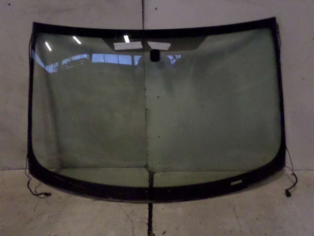 Ford Mondeo Bj. 2002  Frontscheibe Windschutzscheibe 43R-0020251 DOT617 AS1 M502