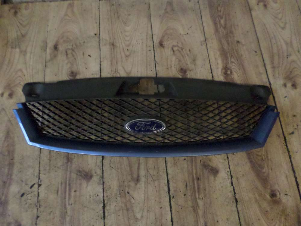 Ford Mondeo Bj:02 Kühlergrill Frontgrill 1S7X8A100A