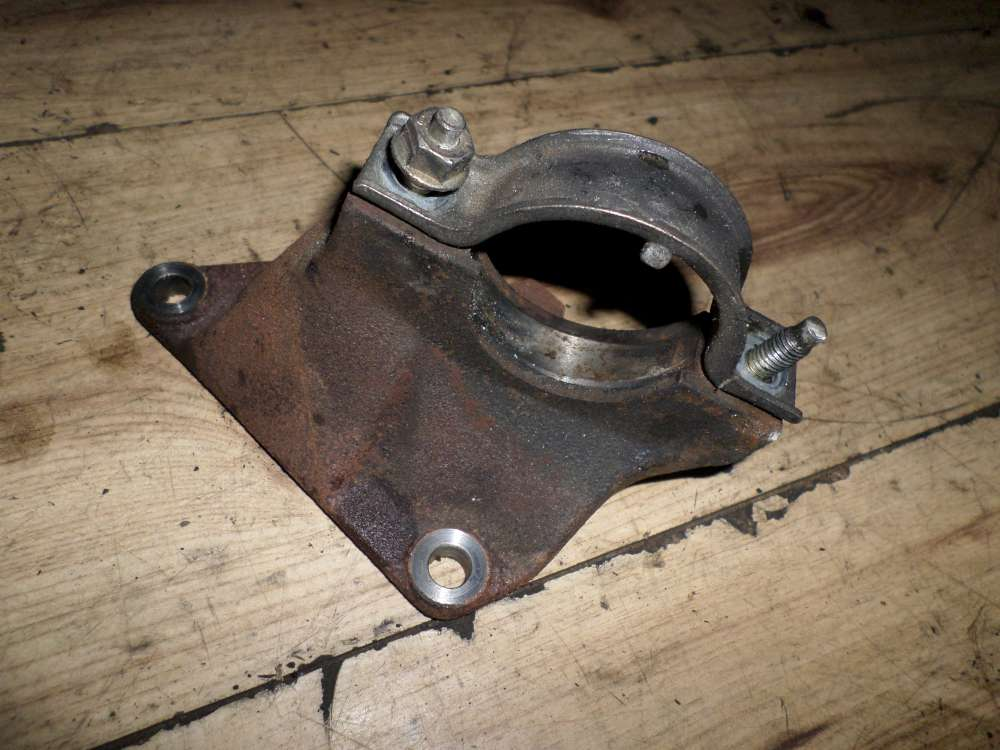 Original Ford Mondeo Halter Lager Antriebswelle 1S7W3K306BR