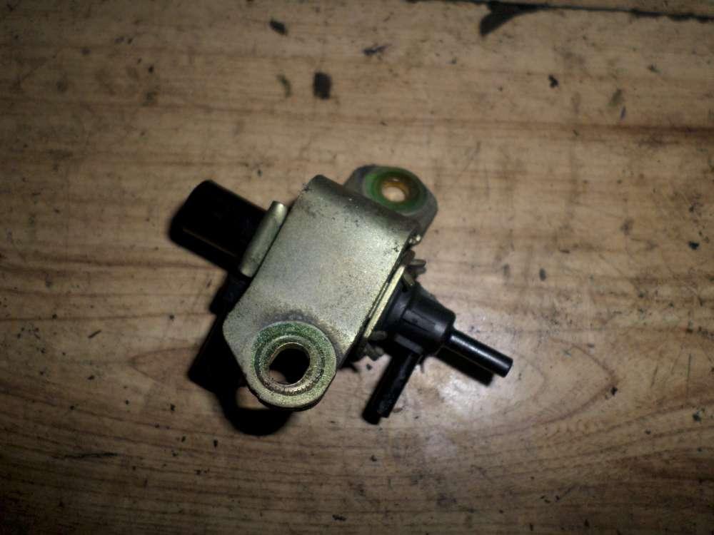 Original Ford Mondeo Unterdruckventil Vakuumventil 1S7G9J559BA