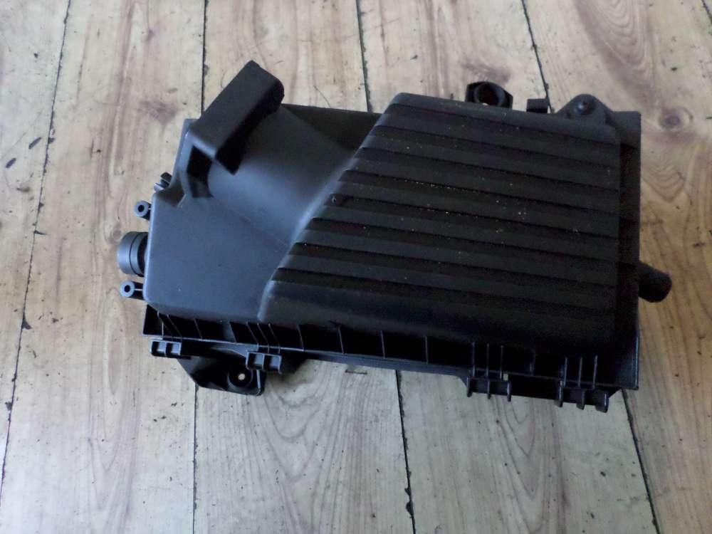 VW Golf 4 Bj.99 Luftfilterkasten