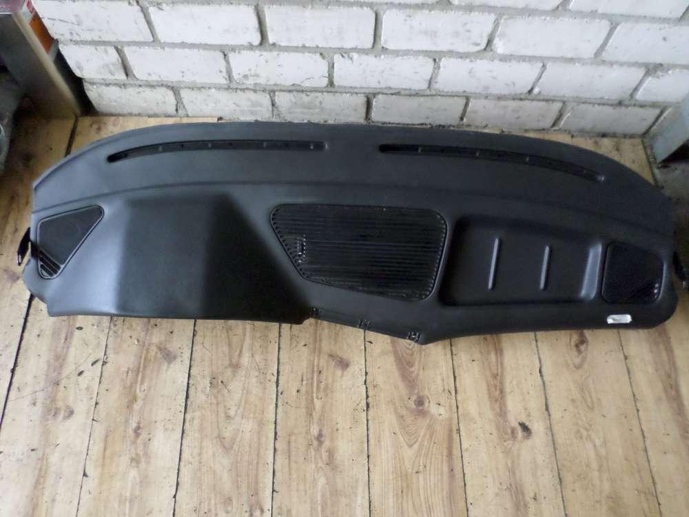 BMW E34 525i Bj:92 Armaturenbrett 64228126848