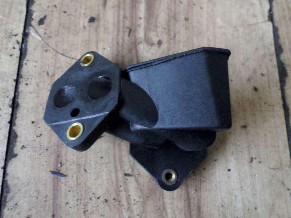 Ford Ka Bj 1997 Distanzstück für Lehrlaufregelventil 97BF6B876