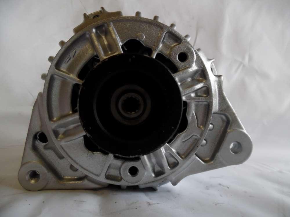 Lichtmaschine Generator 90A Ford Ka Bosch 0123320050 97KB10300AA
