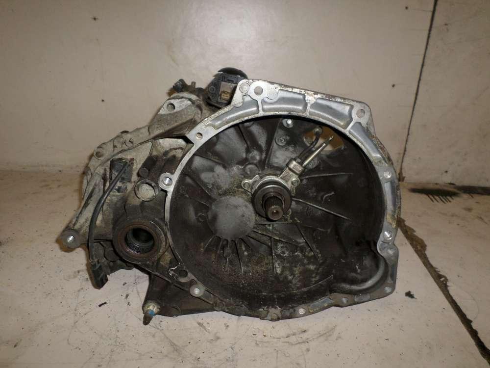 Ford Mondeo III Schaltgetriebe Getriebe N5LUA  -  94ZT7F096GA