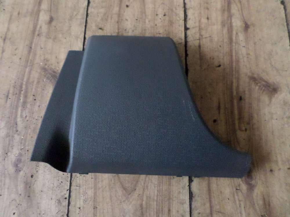 Ford KA Abdeckung Sicherungskasten 735433914