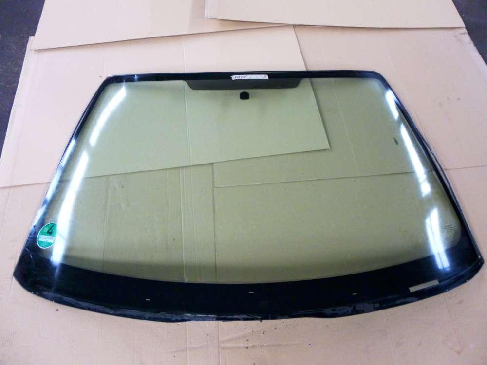 Ford Focus DAW ab 98-04 Heckscheibe Autoglas