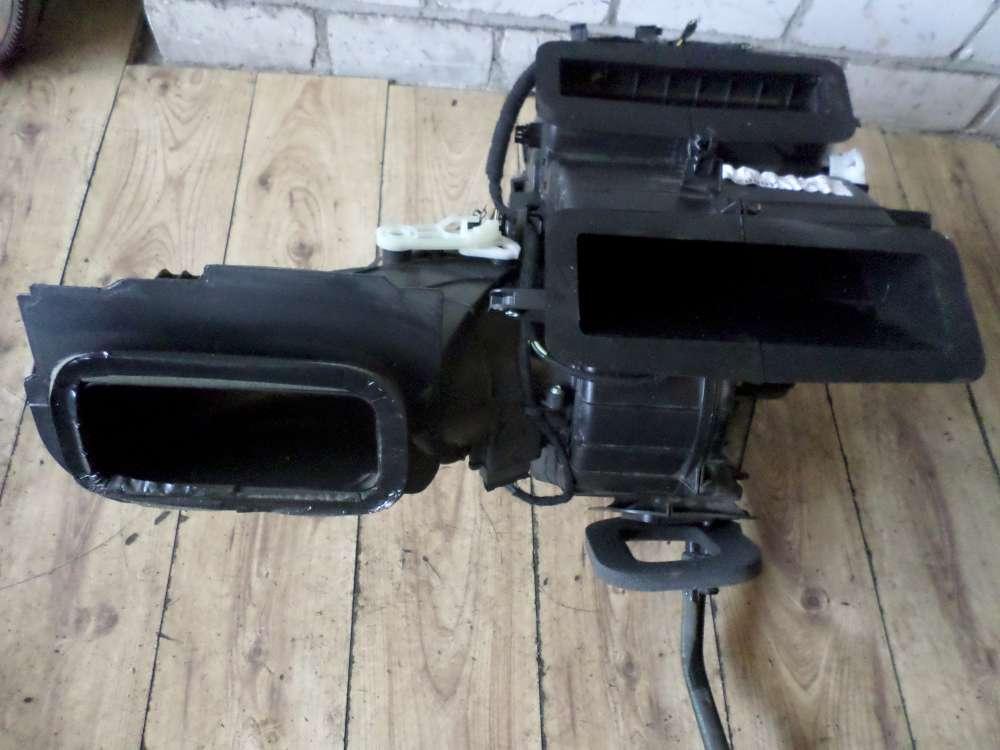 Ford KA Bj.2009 Heizungskühler Heizungskasten mit Gebläse