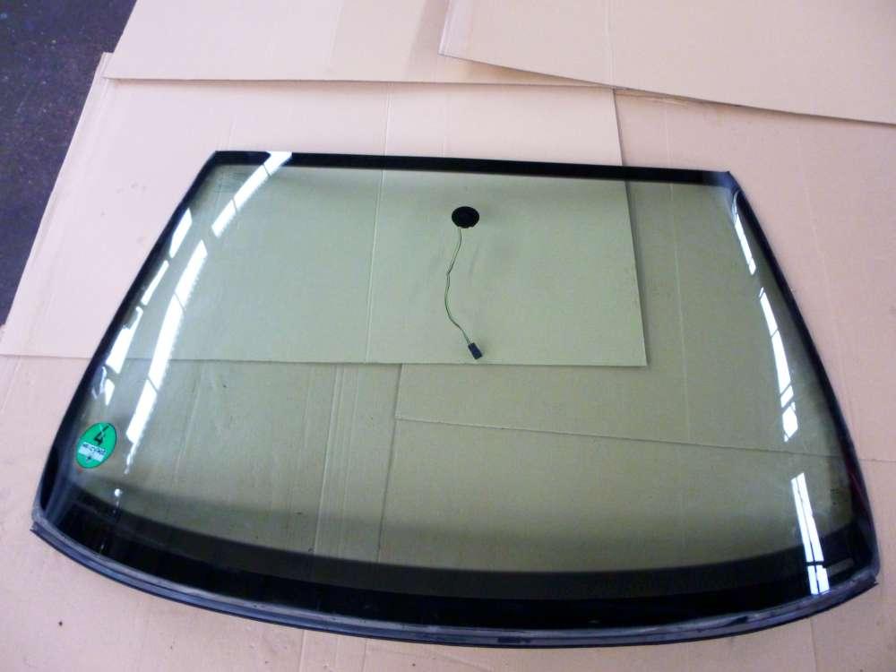 Seat Ibiza Bj:2001 Frontscheibe Windschutzscheibe
