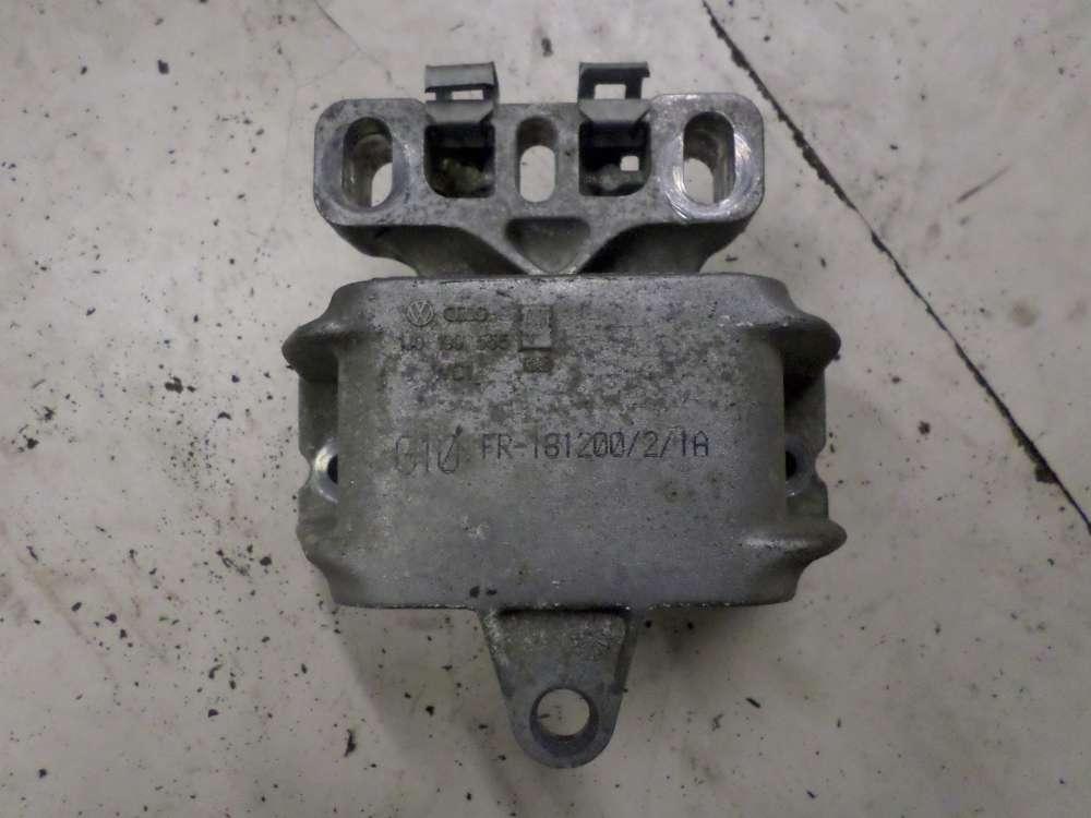 Seat Leon Motorlager Motorhalter Links 1J0199555AK