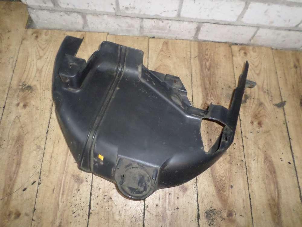 Ford KA Steinschlagschutz Radhausschale Rechts 51793429
