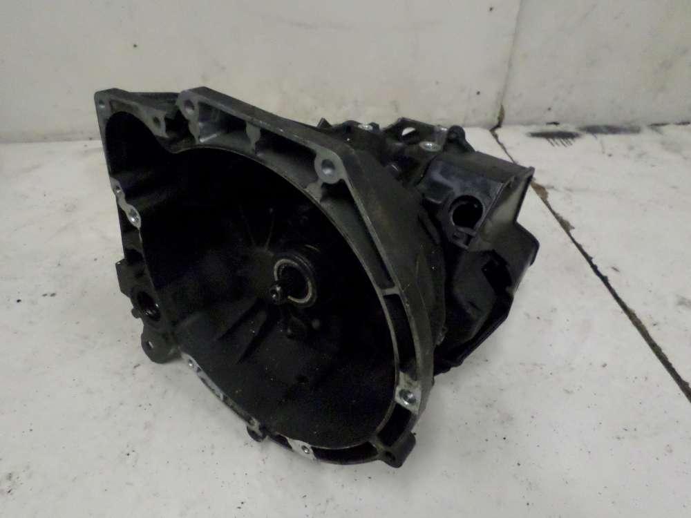 GETRIEBE 5-Gang-Schaltgetriebe 2N1R-7F096-AB / Ford Fiesta