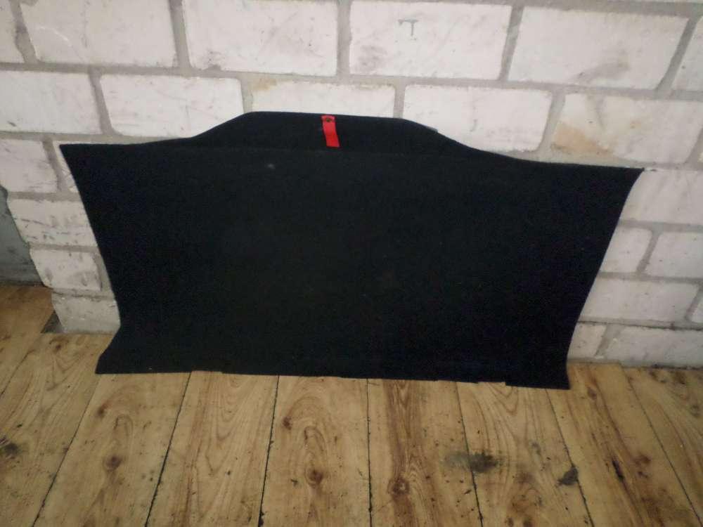 FORD KA original Verkleidung Teppich Kofferraum
