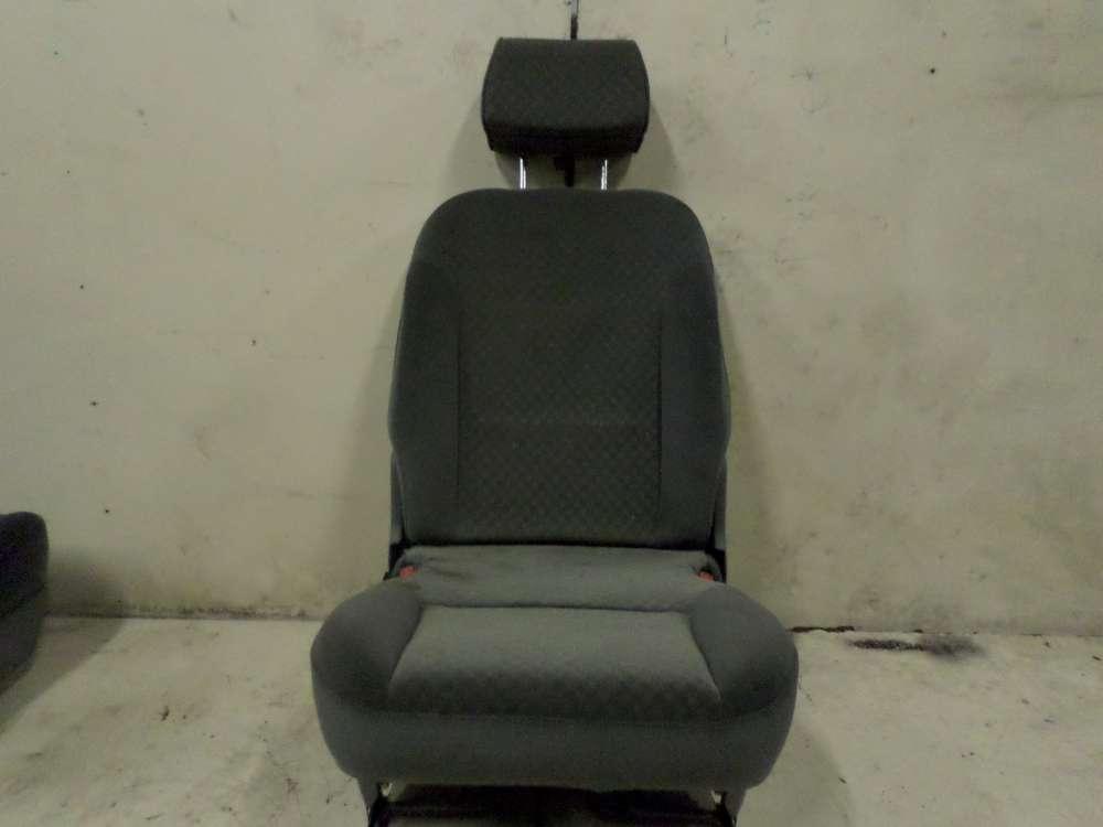 Lancia Zeta 80 KW Original Sitz hinten rechts oder links Bj 2000
