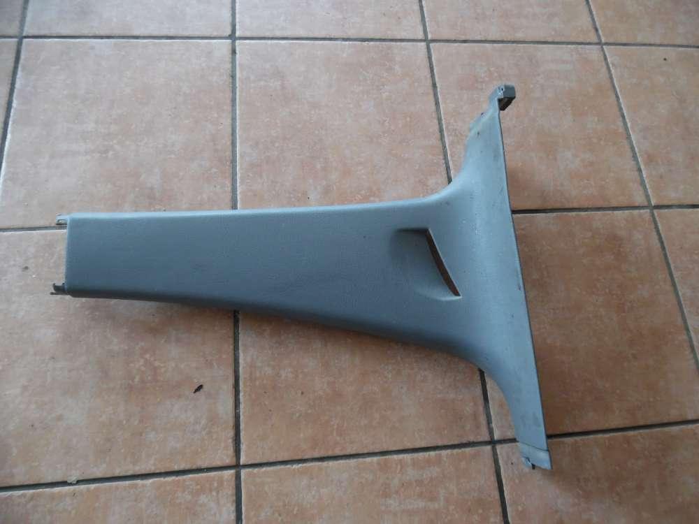 Lancia Zeta Bj 2000 Verkleidung B-Säule Rechts 1461993077