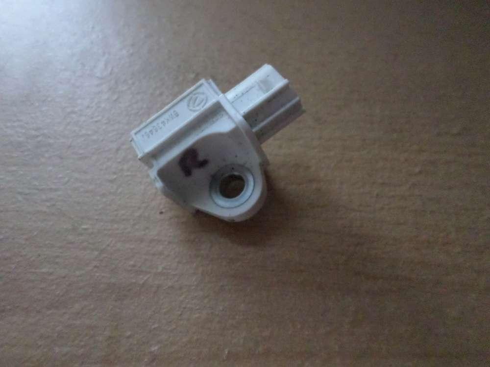Ford Ka Bj:2009 Airbag Sensor Crashsensor Rechts 51751179