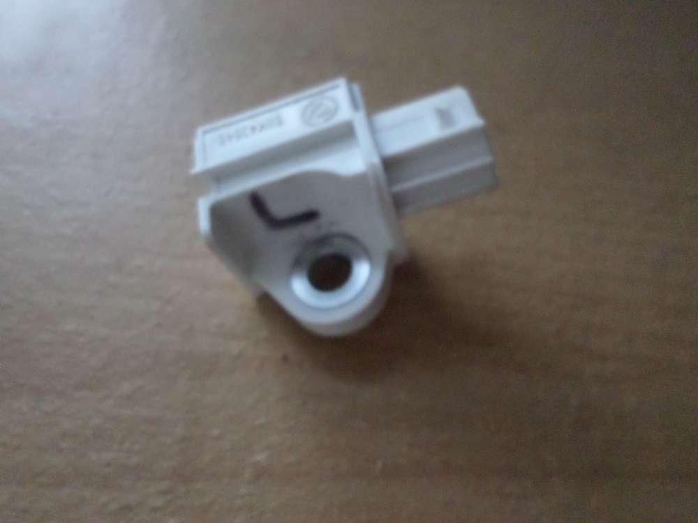 Ford Ka Bj:2009 Airbag Sensor Crashsensor Links 51751179