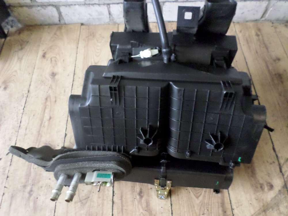 Lancia Zeta 220 Bj 2000  Klimakasten Heizungskasten 1472157080