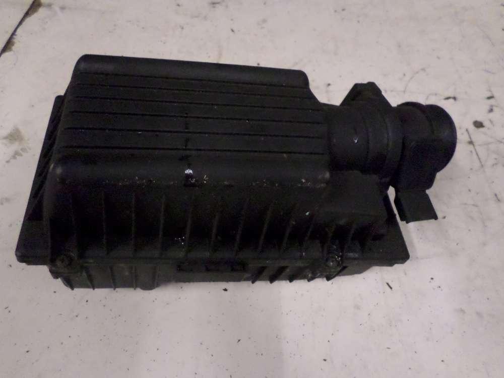 Lancia Zeta 220 Luftfilterkasten 9632144780