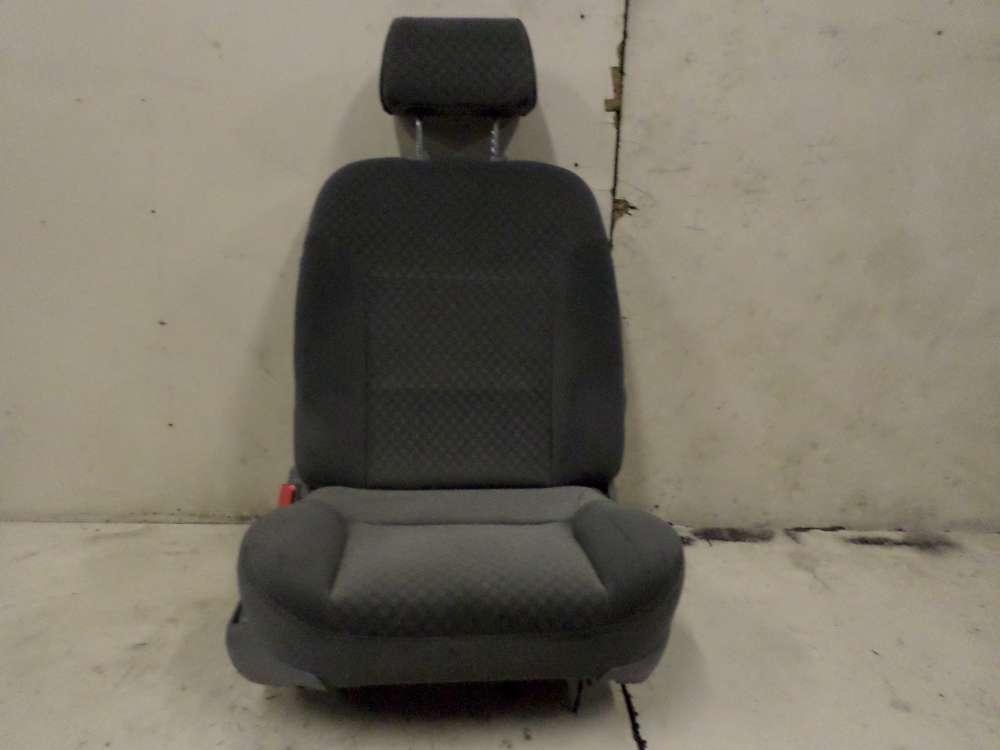 Lancia Zeta Bj 2000  Sitz Fahrersitz Vorne Links