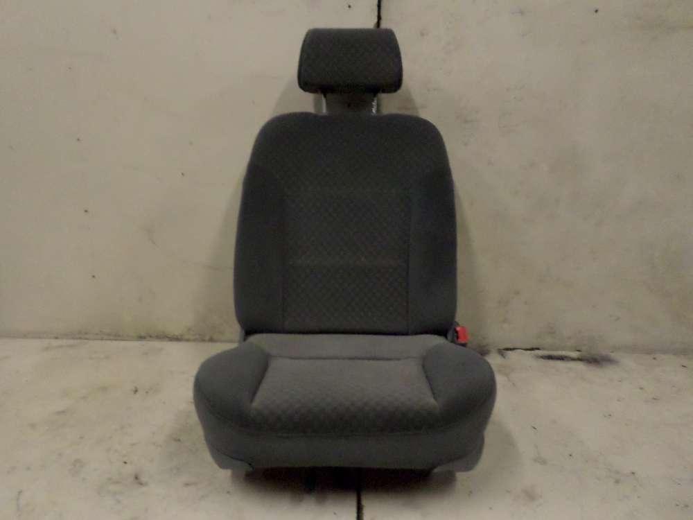 Lancia Zeta Bj 2000  Sitz Beifahrersitz Vorne Rechts