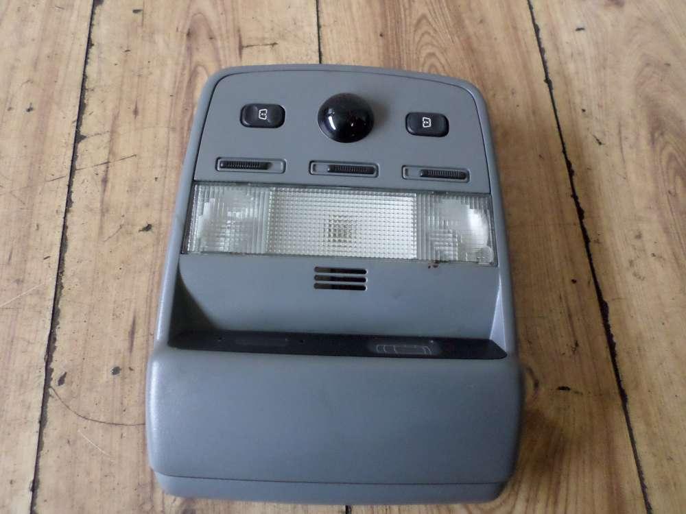 Lancia Zeta 220 Bj:2000 Innenraumleuchte Ambiente Leuchte