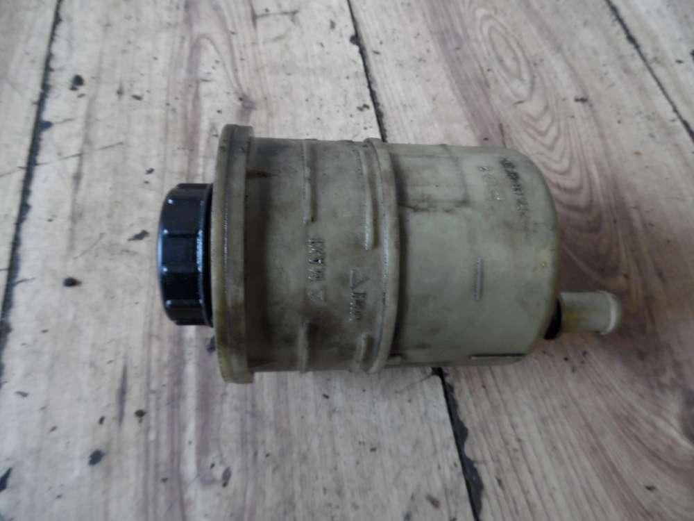 Lancia Zeta Bj 2000 Servoölbehälter Behälter