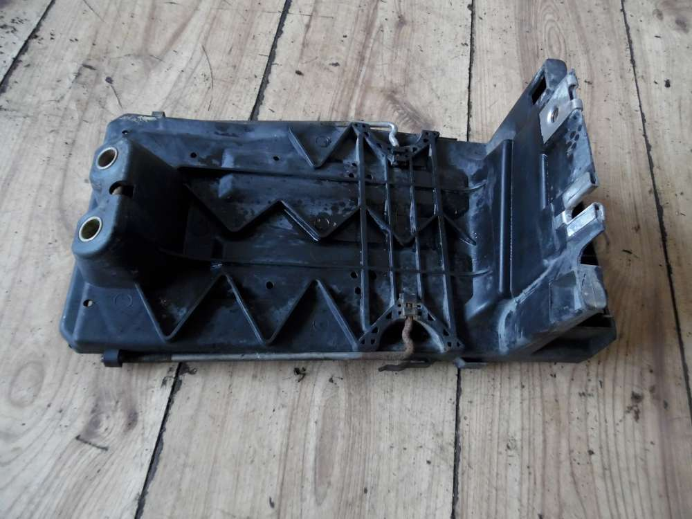 Lancia Zeta Bj 2000 Batteriestände Batterie Abdeckung 1462998080