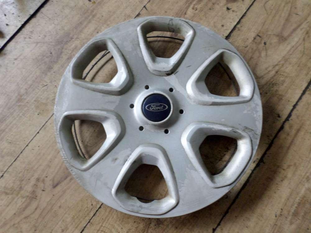 Original Ford Ka 14 Zoll Radkappe Radblende 51792841 d201