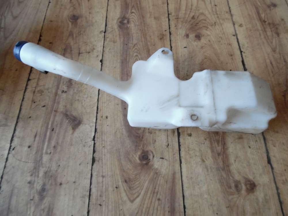 Ford Ka Bj 2010 Wischwasserbehälter 51787578