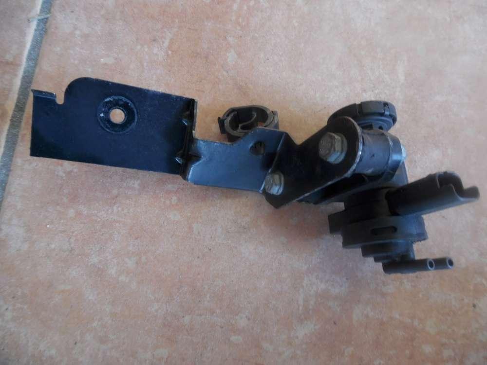 Lancia Zeta 220 Bj:2000 Steuerventil Unterdruckventil Druckventil 9635704380