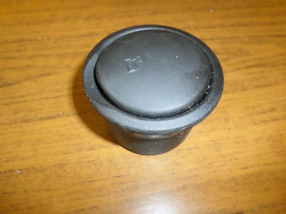 Ford KA original Aschenbecher 2M51-5404788-A