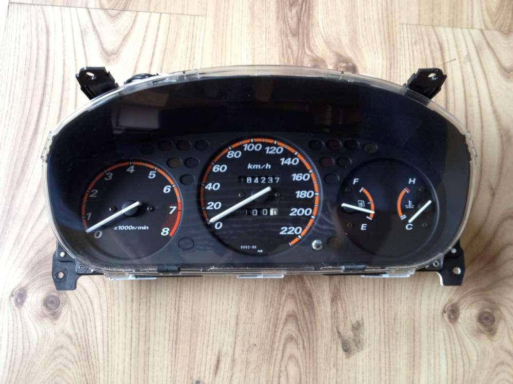 Honda CR-V Tacho Kombiinstrument HR0224408 . S10. W08. 78100-G300 6062-B8.