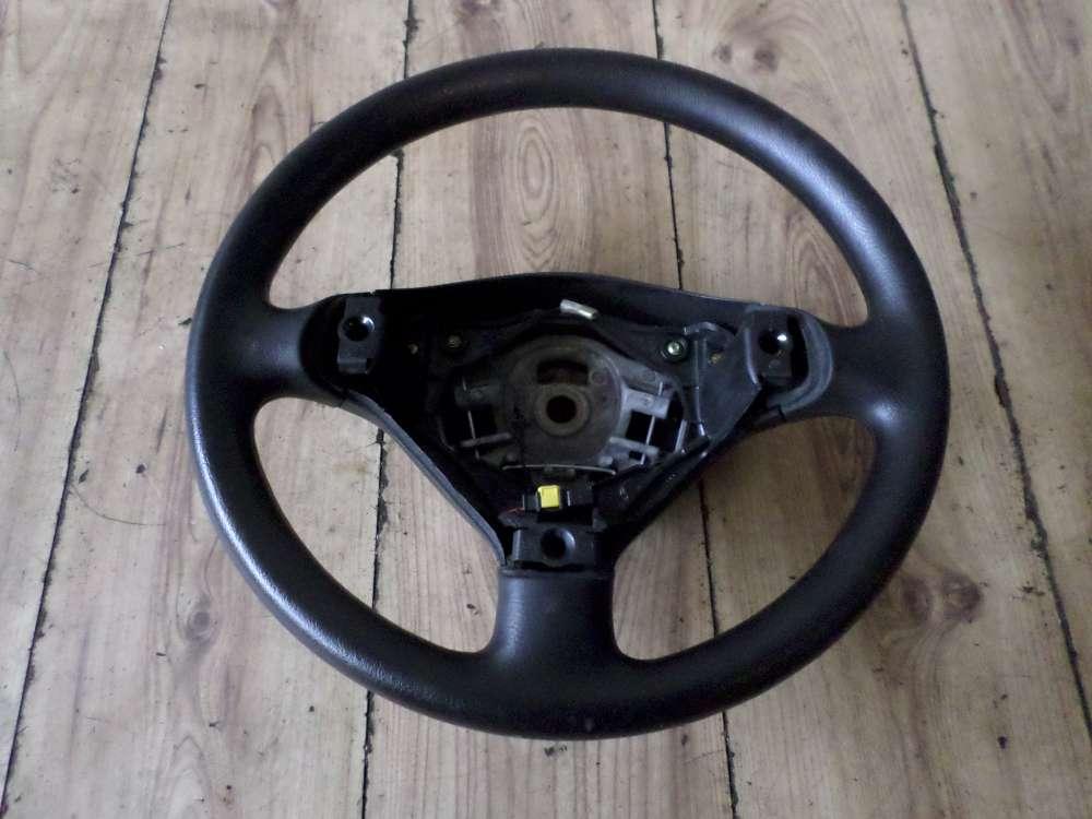 Peugeot 307 Lenkrad 96345022