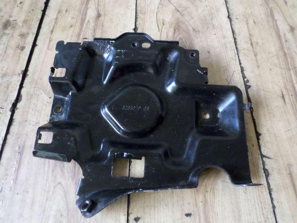 Peugeot 307 Halter Batteriehalter 326507P06
