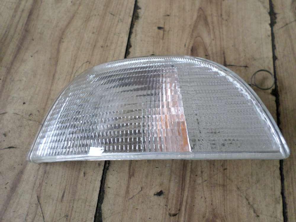 Fiat Idea Bj 2008 Blinker vorne Links