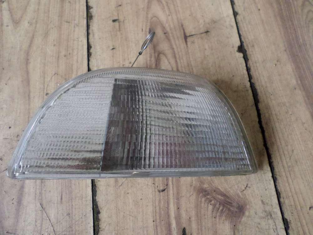 Fiat Idea Bj 2008 Blinker vorne Rechts
