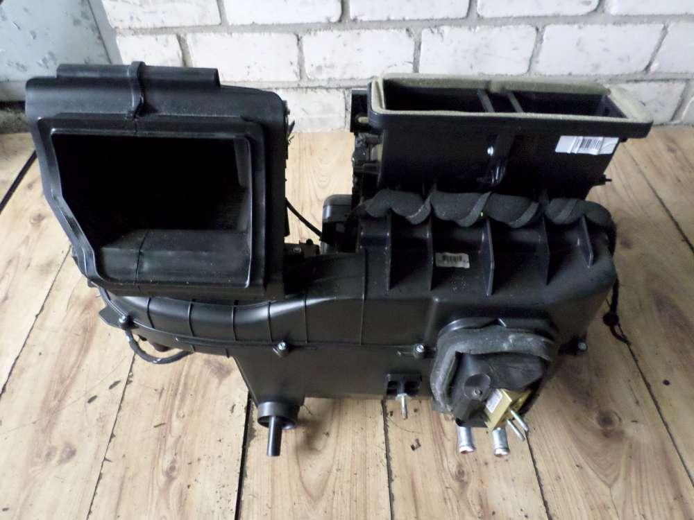 Fiat Idea Bj 2008 Heizungskasten Heizung Gebläsekasten A71208400