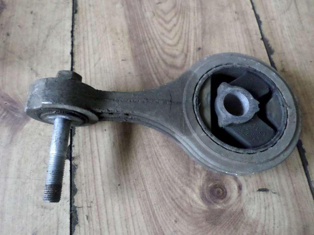 Fiat Idea Bj 2008 Original Getriebeaufhängung Rechts