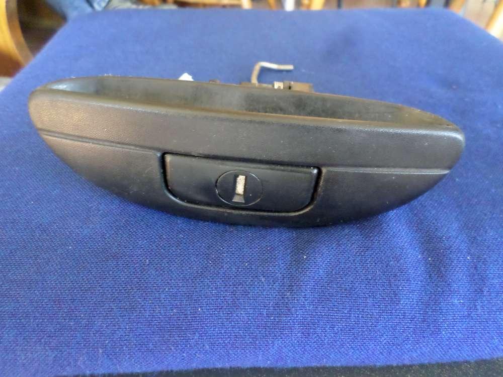 Renault Megane Bj.1999 Öffner mit Schließzylinder Heckklappe (ohne Schlüssel)