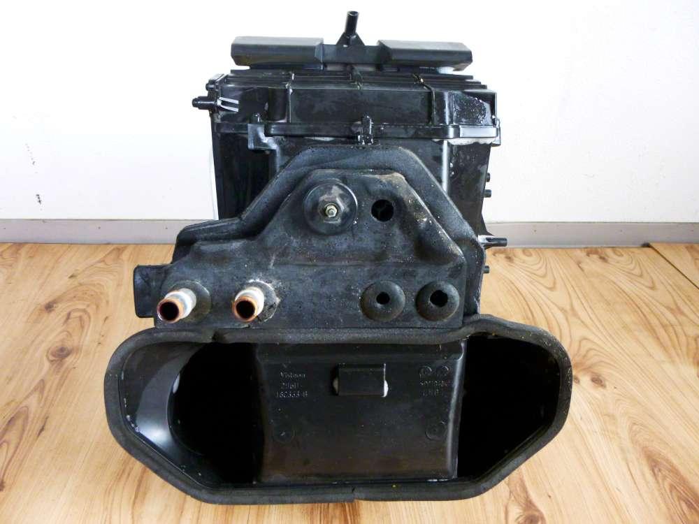 Ford Fiesta V Heizungskasten Gebläsekasten 2S6H-18478AJ