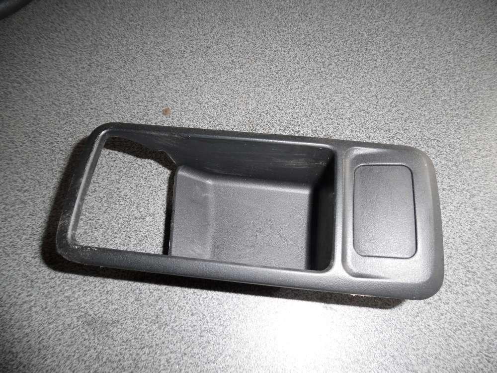 Ford Focus original Schalter Fensterheber Hinten Links 3M51226A37ADW
