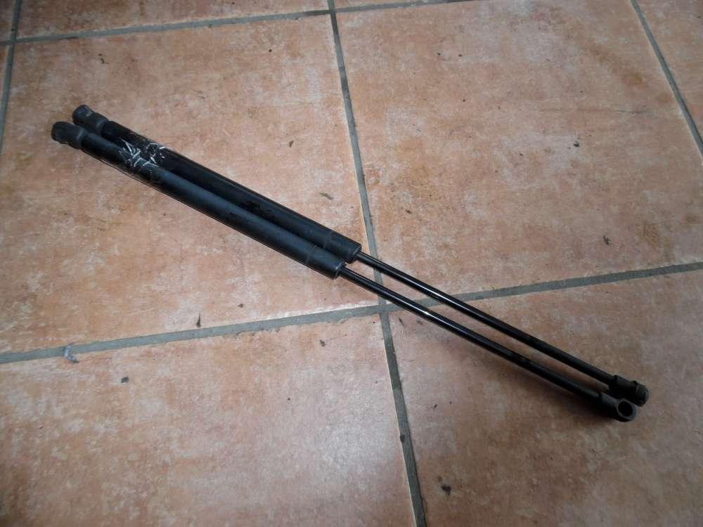 VW Golf 4 Heckklappendämpfer Gasdruckfeder Gasdruckdämpfer 1J6827550